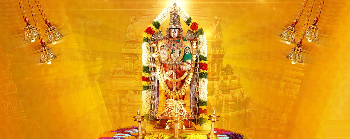 Best tirupati tour package from chennai